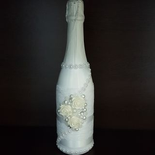 Шампанско №27