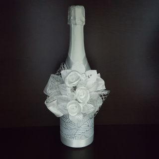 Шампанско№44