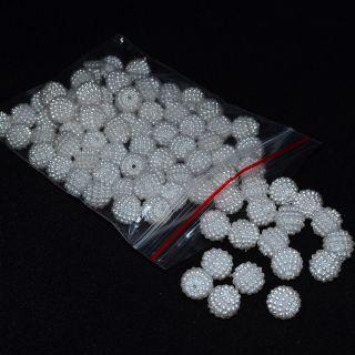 Перлени топчета