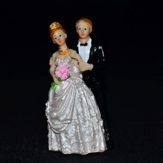 Фигура Младоженци
