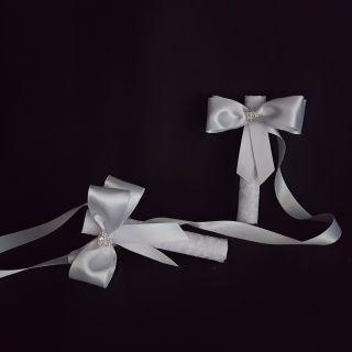Сватбен комплект №11