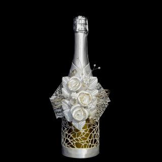 Шампанско №31