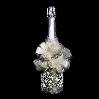 Шампанско №2