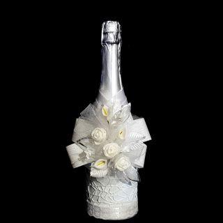 Шампанско №20