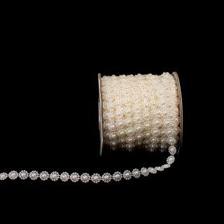 Метър перли №3