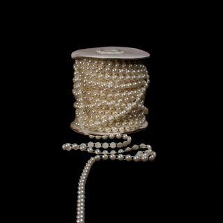 Метър перли №2