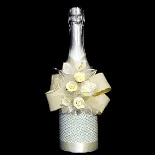 Шампанско №47