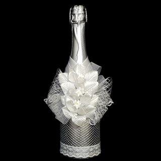 Шампанско №11
