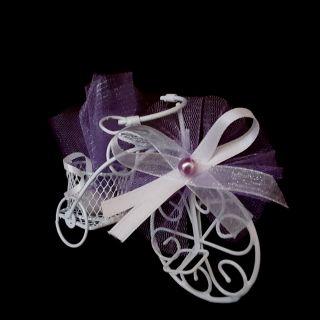 Ретро колело №2