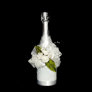 Шампанско №55
