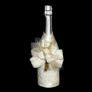 Шампанско №12