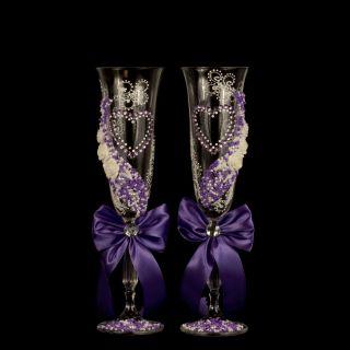 Ритуални чаши №12