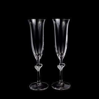 Комплект чаши №20