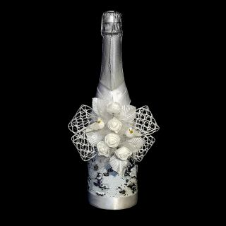 Шампанско №28