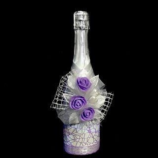 Шампанско №17