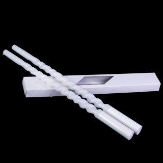 К-т ритуални свещи №13