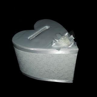 Кутия сърце №01