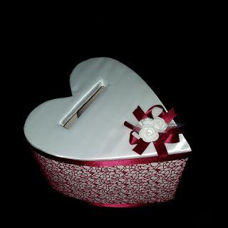 Кутия сърце №12