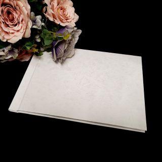 Голяма книга WHITE